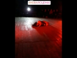 «Наташина мечта». Видео Алисы Вергун