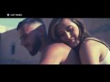 DJ Project feat. Elena - Duminica
