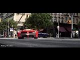 The Spectre vs Darkness Faded - Alan Walker _ Alan Walker Remix Special Cinematic (Fast And Furious)  (https://vk.com/vidchelny)