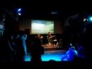 03.02.18 настя полева - танец на цыпочках