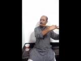 Samin Samim-Khan - Live