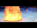 Эмоджи фильм (Смайлики) (The Emoji Movie) (2017) трейлер русский язык HD / Емоджи мультфильм /