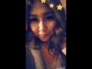 XiaoYing_Video_1515775635896.mp4