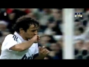 Real Madrid vs Real Betis (Raul Goal) 21022009