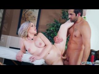 Jessica Ryan [HD 1080, all sex, MILF, big tits, big ass