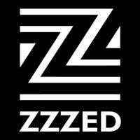 Логотип Ресторан - Клуб ZZZED