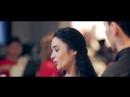 Смотреть онлайн новую кинокомедию Qizlarning jahli chiqdi Yangi Uzbek kino 2018