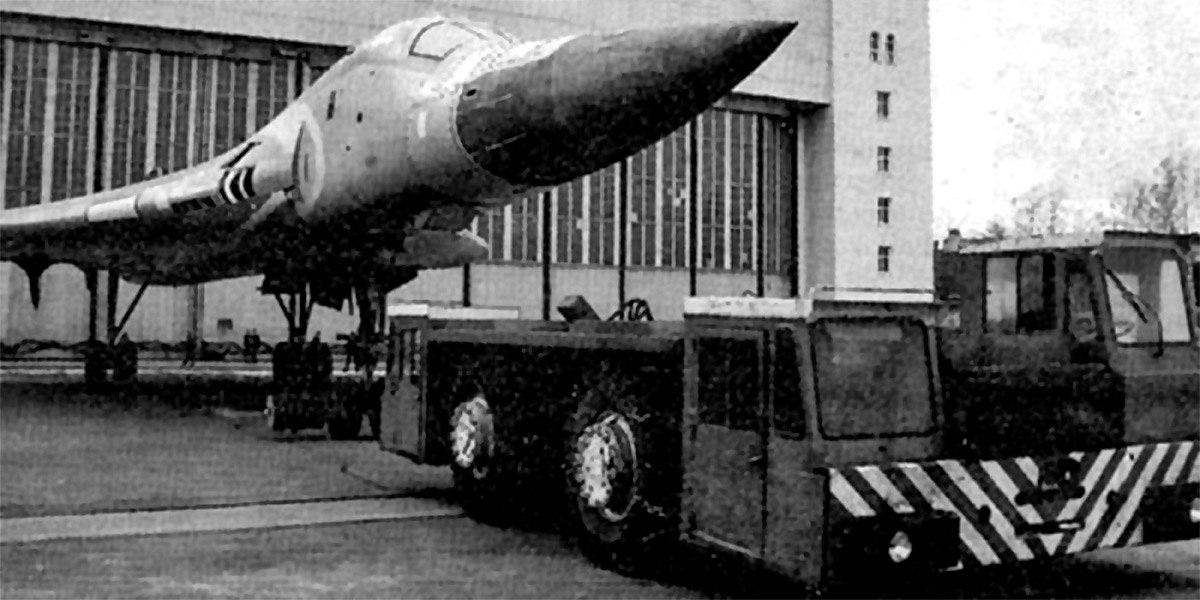 Orosz légi és kozmikus erők - Page 14 CpO0hYv7_ls
