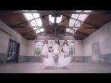 |MV| GFRIEND - Summer Rain