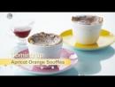 Анна Олсон_ секреты выпечки - часть 39 - Заварной крем