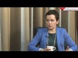 Оксана Синявская мужчины финансируют 23 пенсий женщин
