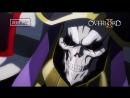 【オーバーロードⅡ】第4話予告「死の軍勢」《スペシャルver.》 (720p)