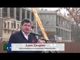 Итоговые Новости Северского района ТРК