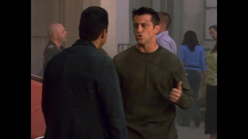 Joey.(2.sezon.04.serija.iz.22).2004-2006.XviD.DVDRip.novafilm.tv