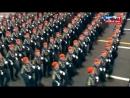 Ответ курсантов АГЗ МЧС Россси на хайповые ролики-пародии на клип Satsfaction