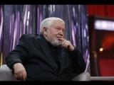 Сергей Соловьёв: лучшие фильмы кинорежиссёра