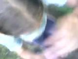 Самые охуенные отмазки чтобы не сосать! заставляет девчонку сделать минет
