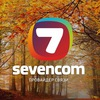 Sevencom | Полевской