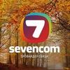 Sevencom   Провайдер связи