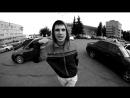 Гамора яд клип в хорошем качестве 8 тыс. видео найдено в Яндекс.Видео
