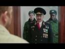23февраля праздник защитникотечества youtube видеоролик Забавный ролик