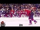 AllStar NHL 2018 QNK