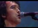 Группа КИНО Виктор Цой концерт в Олимпийском Москва 5 5 1990