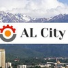 Al-City Al-City