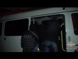 [ChP] Сотрудники МВД России в Северной Осетии задержали двоих подозреваемых в нападении на пост полиции