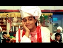 Wah Ji Wah - Song  - Duplicate (1998) Shahrukh Khan  Juhi Chawla