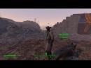 """Mr. Marmok 1 Fallout 4 """"Баги, Приколы, Фейлы"""""""