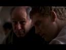 Фрагмент для размышлений ПОЛИТИКА Рим с Климусом Скарабеусом первый сезон десятая серия Триумф