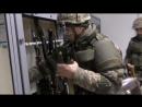 Начался новый учебный год для военнослужащих Вооруженных Сил РК