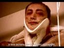 «Королевство» (2 сезон, 3 серия) |1994| Режиссер: Ларс фон Триер | сериал (рус. субтитры)
