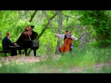 Christina Perri - A Thousand Years (Piano_Cello Cover) - The Piano Guys