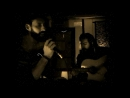 Heart Cobra Melody Acoustic Version