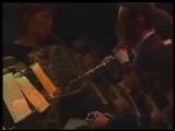 Concierto De Aranjuez Аранхуэсский концерт (гитара Пако де Лусия)