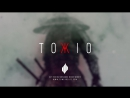 Tokio - Trap Oriental Beat Instrumental (Prod. Tower Beatz x Juanko Beats)