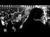 Урок Танго. 1997. Реж. Салли Поттер (The Tango Lesson. Sally Potter film)