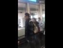 видео от 123456mrPkl
