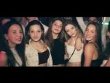 Maja Marijana - Haos (HRVTH Club Mix) [Dave M Master] (https://vk.com/vidchelny)
