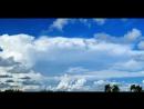 Самые красивые места планеты Земля-Релакс видео.