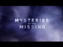 Загадочные исчезновения 02. Атлантида: потерянные свидетельства 2017