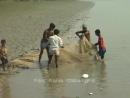 KHAPRAVANGA DOAN │A COASTAL RIVER IN BANGLADESH │ পটুয়াখালীর 'খাপড়াভাঙ্গা নদী│