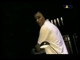 Kai Tracid - Too Many Times (VIVA TV)