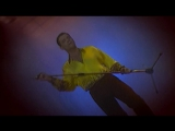 Вадим Казаченко - Желтая ночь (1993)