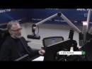 С. Михеев - Пожалевший немцев школьник пал жертвой грантовых программ 20.11.17