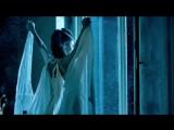 Alex Kunnari feat Emma Lock - You and Me (Khomha and Julius Beat Remix) (Music Video)
