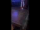 Алёша Николаев — Live