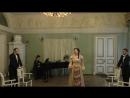Ария Виолетты из оп.Травиата Верди-Виктория Ребенко,Людмила Халаевафо-но